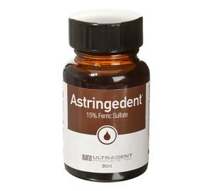 Astringedent-bottle_TM