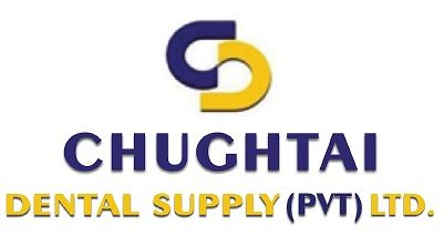 Chughtai